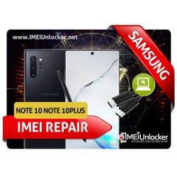 SAMSUNG NOTE 10 NOTE 10 PLUS ,S10 S10+ DEMO / BAD BLACKLISTED 0000 IMEI REPAIR