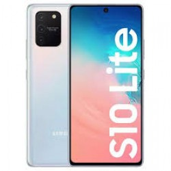 SAMSUNG GALAXY S10 LITE BAD  BLACKLISTED 0000 DEMO IMEI REPAIR FIXING SERVICES