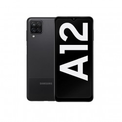 SAMSUNG A12 A125F/A125M/A125N INSTANT NETWORK UNLOCK  REMOTELY BY USB