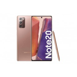 SAMSUNG NOTE 20 NOTE 20 ULTRA BLACKLISTED 0000 IMEI FIXING REMOTE SERVICES ON
