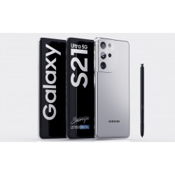SAMSUNG S21 S21+ S21 ULTRA USA MODELS NETWORK UNLOCKING BY IMEI