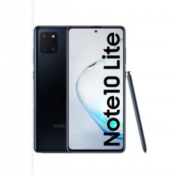 SAMSUNG GALAXY NOTE 10 LITE BAD BLACKLISTED DEMO 0000 IMEI REPAIR FIXING REMOTE SERVICES